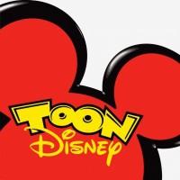 卡通迪斯尼(Toon Disney)——欧美十大美国电视频道倒闭