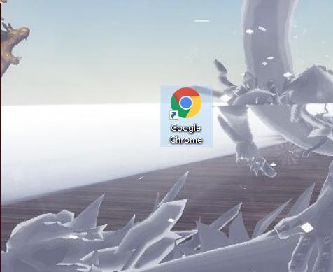 怎样设置chrome浏览器中文?chrome浏览器中文设置方法步骤截图